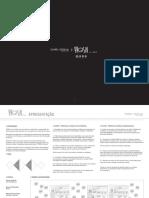 Tool_PRSN_DanielPadilha.pdf