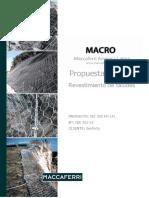 Macro_report - Nid 002-18