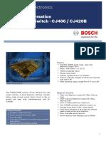 CJ406_CJ420B_Product_Info.pdf