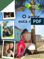 Revista Z - Maio 2010