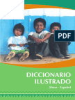 DiccionarioShuarLOW.pdf