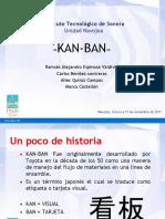 Expo Kanban