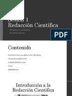 Sesion 1 Redaccion Cientifica (5)