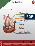 fba040_0b1e108d8e9349d5ab9870f439d62e78.pdf