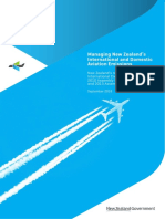 Aviation-Emissions-Reduction-Plan.pdf