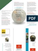 customercare.pdf