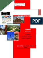 283911335 Informe Del Proyecto Olmos