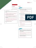 Vivre l'Entreprise Tome 1_solutions Module 1-3