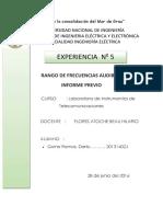 ip5 tele.docx