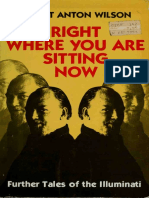 Right Where You Are Sitting Now - Further Tales Of The Illuminati.pdf