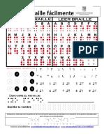 Aprenda Braille Fácilmente Nuevo2