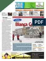 Corriere Cesenate 07 bis-2018