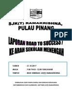 COVER LAPORAN.docx