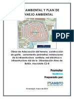 Ficha Ambiental Macrolote C2-8.pdf