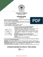 304_psicologo