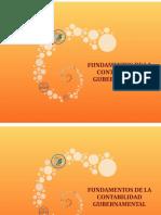prezi.pdf