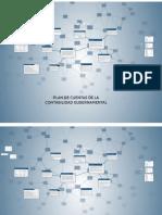 PLAN DE CUENTAS DE LA C.B.pdf