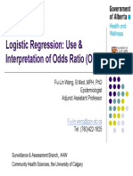 Fu-linWang-LogisticRegressionOddsRatio-Fall2011.pdf