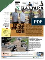Koran Kal Tara 20171005