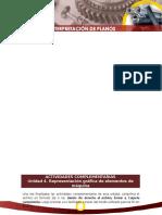 ACTIVIDAD COMPLEMENTARIA SEMANA4