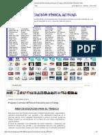 EDUCACIÓN FÍSICA ACTUAL.pdf