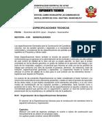 ESP. TÉCNICAS..docx