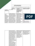 Articulo Analisis Individual