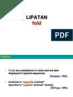 1718-1 G Lipatan