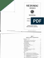AISC327-05_Seismic_Design_Manual.pdf