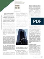 7. Plan de aseguramiento de la Calidad.pdf