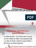 2. Relaciones Volumétricas y Gravimétricas (1)