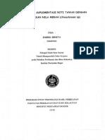 C01ibe.pdf