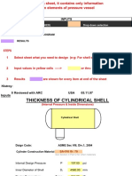 80212651-Design-Calculations-for-Pressure-Vessels.pdf