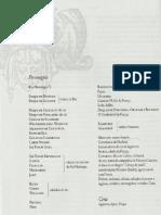 henriquev.pdf