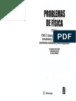 fisica Burbano (1).pdf