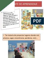 ambientedeaprendizajepresentacion-110701141723-phpapp01.pdf