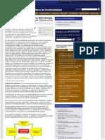 AnalisisdeCriticidadMetodologiaparamejorarlaConfiabilidad.pdf