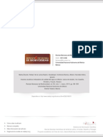 42526150015.pdf