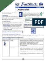 52 Depression