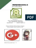 ADA5_B1_MGMR