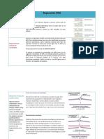 Reparación DNA.docx