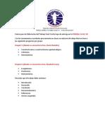 Pautas para la Elaboración del Trabajo Final 2do T 2018.docx