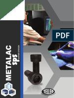 METALAC - Catálogo TELLEP 2010.pdf