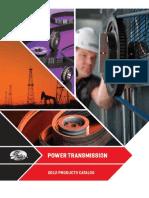 Gates Industrial Power Transmission 2012 catalog.pdf