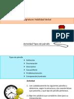 actividastiposdeparraforev281212-140305082728-phpapp02.ppt