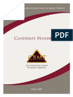 CBMT Handbook April 2017 WEB Rev120617