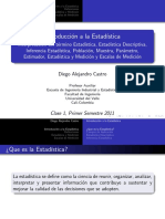Clase_No_1_Fundamentos_de_Estadistica.pdf