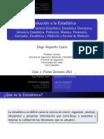 Clase_No_1_Fundamentos_de_Estadistica.pdf