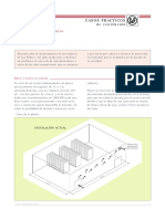ventil-transformacion.pdf
