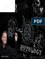 Buyology_Symposium_Brochure.pdf